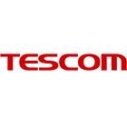 株式会社テスコム様のロゴ